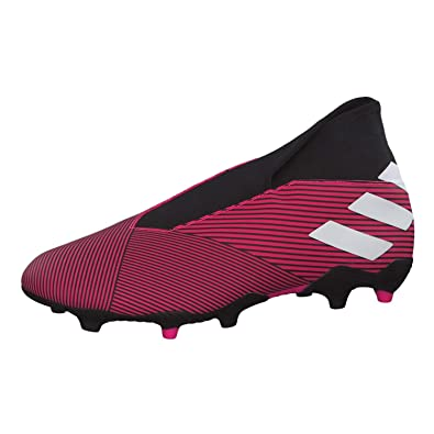 scarpe da calcio adidas nemeziz