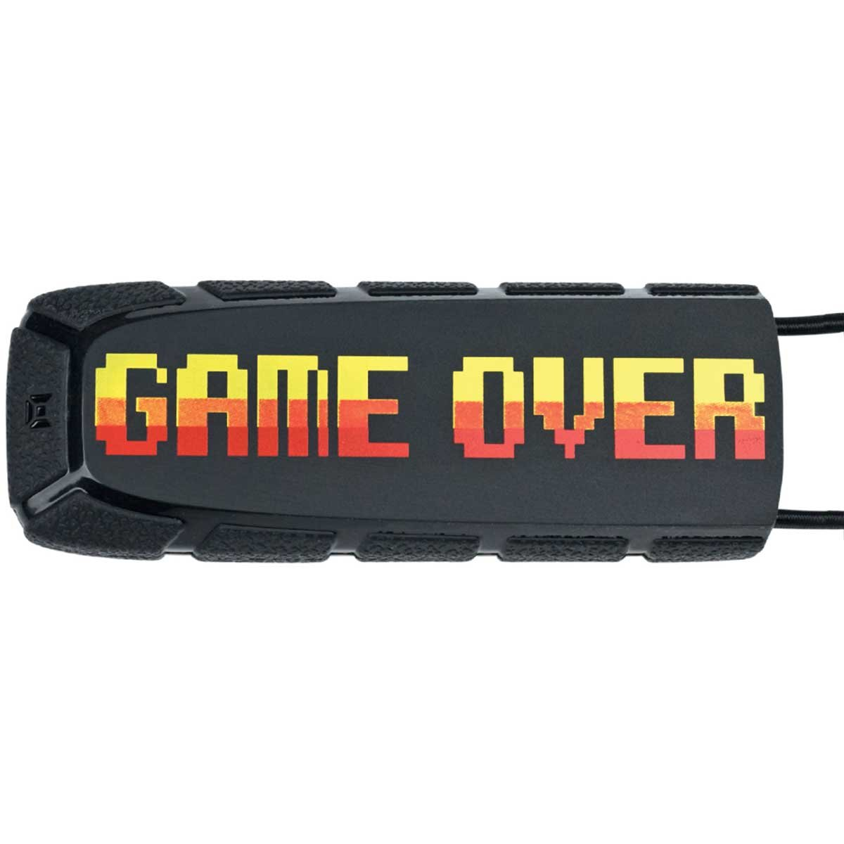 Exalt Paintball Bayonet Barrel Condom / Cover - LE Game Over