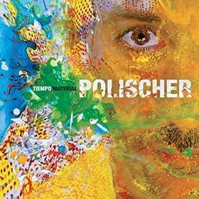 Amazon.com: Simbolos: Polischer: MP3 Downloads