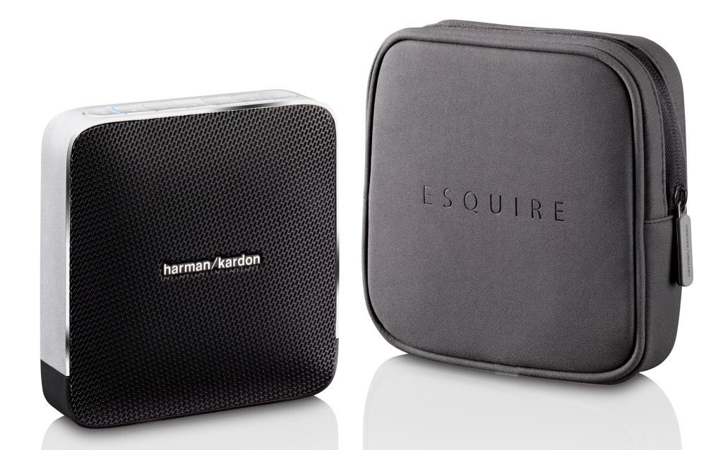 harman kardon portable speaker. get high-quality sound built with stylish design and premium materials harman kardon portable speaker