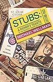 Stubs, Michael Wellman, 1432764160