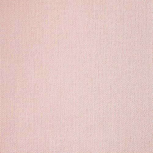 ルノン 壁紙39m ピンク RF-3191 B06XXWC131 39m|ピンク