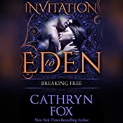 Breaking Free | Cathryn Fox