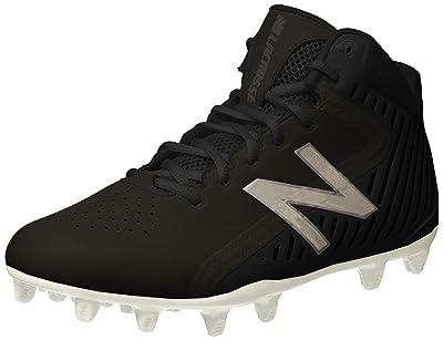 New Balance Men's Rushlx V1 Lacrosse Shoe