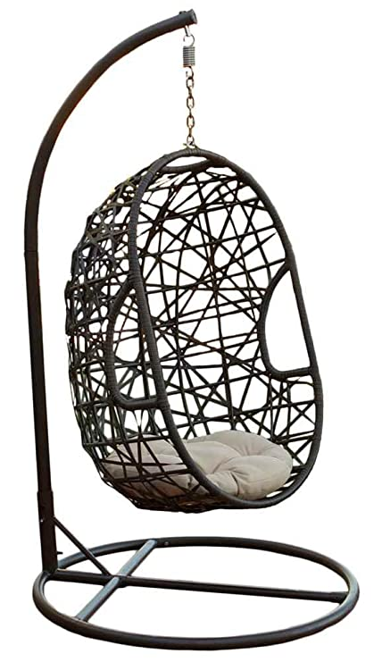 Incroyable Best Selling Egg Shaped Outdoor Chair