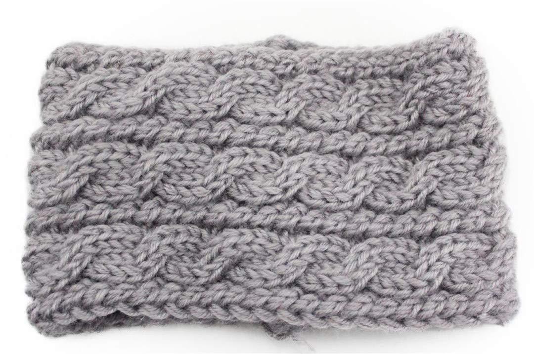 Winter Crochet Braid...