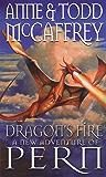 Dragon's Fire (The Dragon Books Book 18)