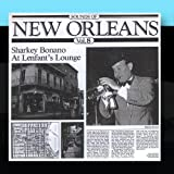Sounds Of New Orleans Vol. 8