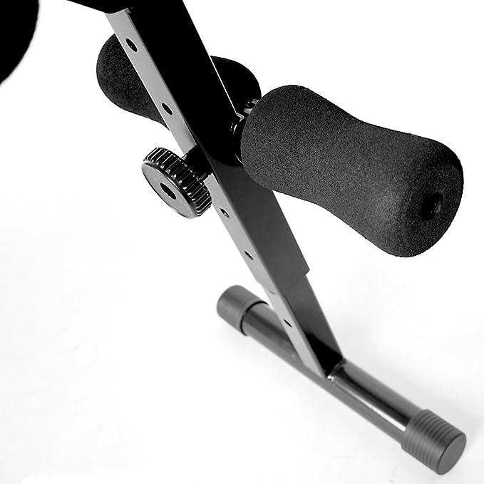 Sharplace 1x Zapatos de Algodón Recién Nacidos Cálido Cómodo Impermeable Uso Diario Regalo Blando - Armada, 13