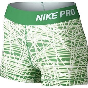 Damen Pro 3 Oberbekleidung Zoll Nike Shorts Tracer Cool xderCoB