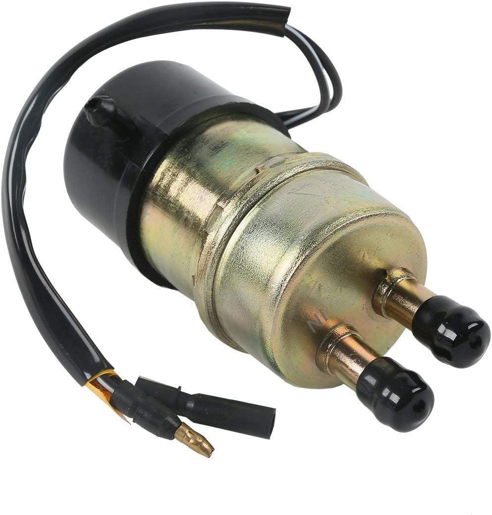TCMT Fuel Pump Fits For Kawasaki Mule 3010 4X4:2001 2002 2003 2004 2005 2006 2007 2008