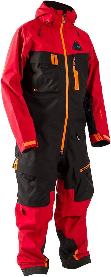 Tiro Mono Suit Formula XL