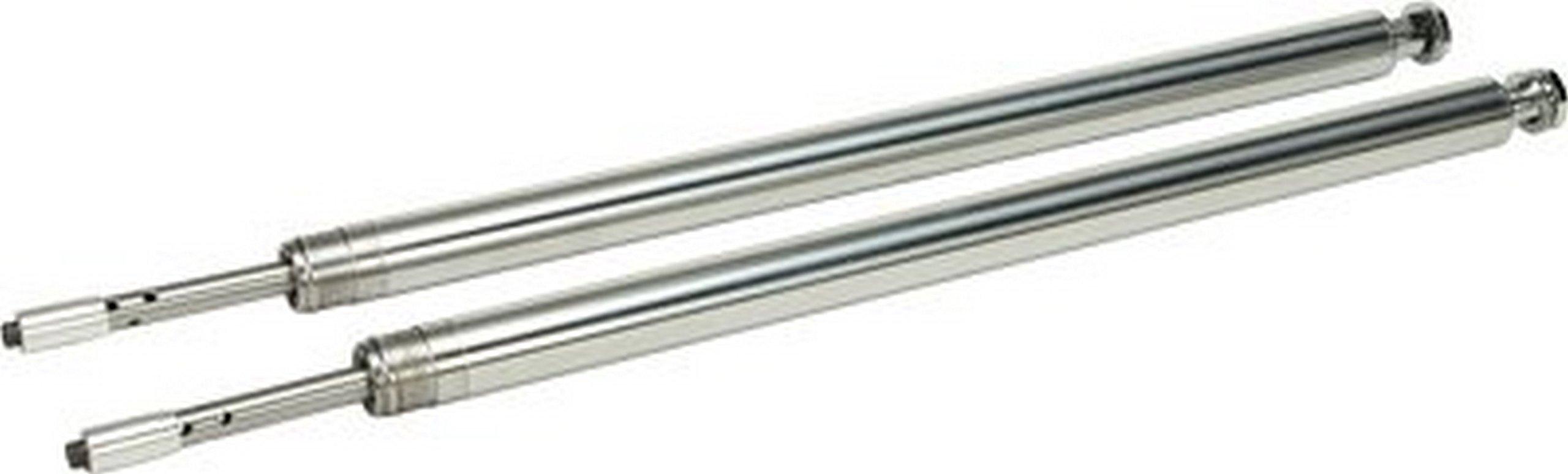 HardDrive 94214 41 mm Fork Tube Assemblies 2'' Over