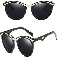 278df319604 Amazon.ca Best Sellers  The most popular items in Sports Fan Sunglasses