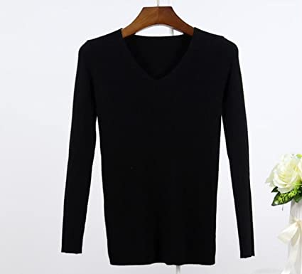 ffb0391d57a681 Image Unavailable. Image not available for. Color  Autumn Woman Sweater ...