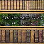 The Invisible Man | Herbert George Wells
