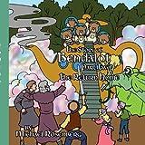 The Story of Bendalot Part, Michael Rosenberg, 1438982941