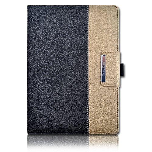 Thankscase iPad 9.7 inch 2018 2017 Case