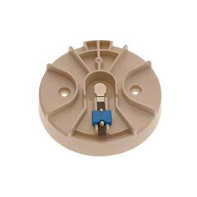 ACDelco D465 Professional Ignition Distributor Rotor: Automotive