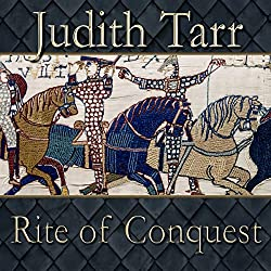 Rite of Conquest