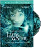Lady in the Water (Widescreen Edition) (Bilingual)