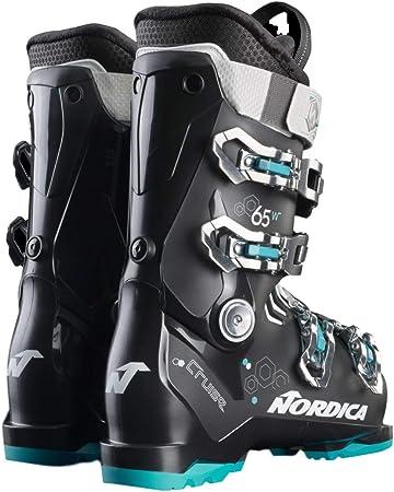 Nordica Women's Cruise 65 Ski Boots