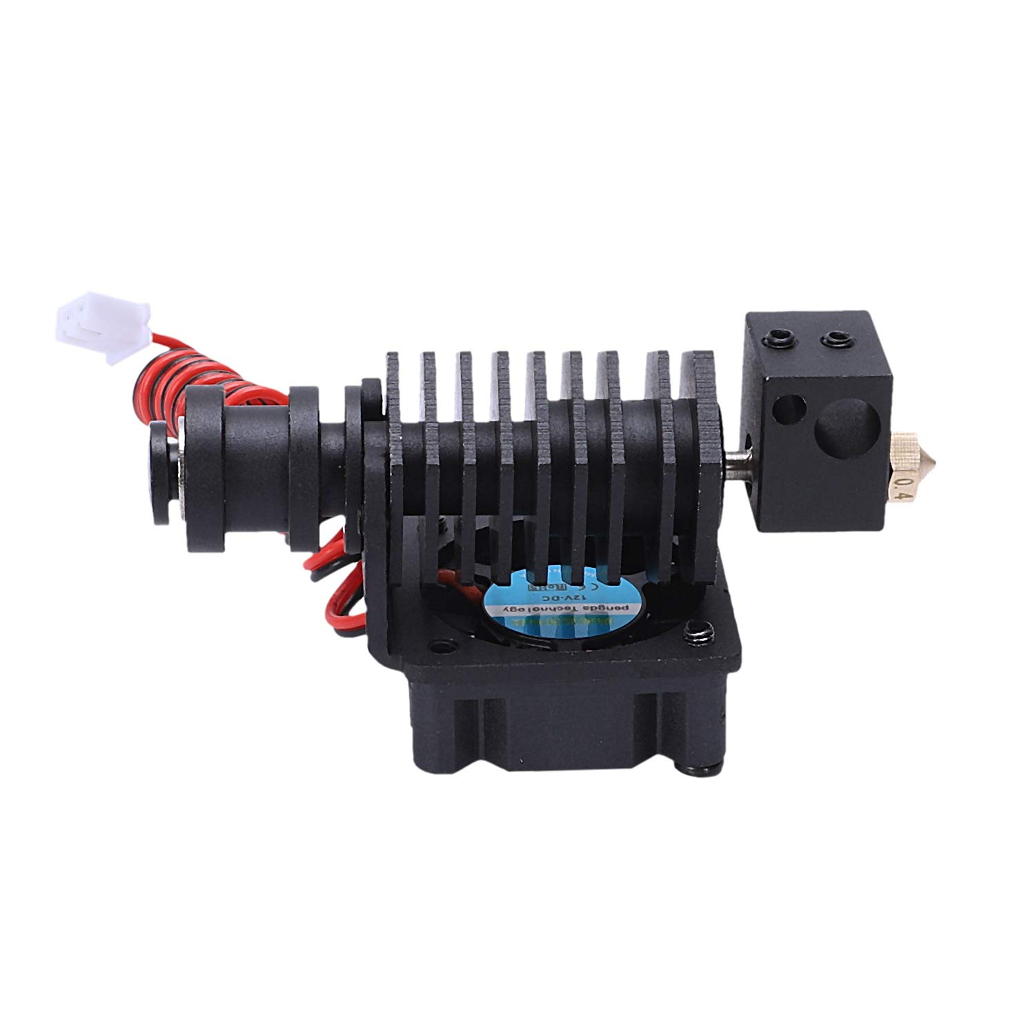 XZANTE Impresora 3D Bp6 Hotend Kit J: Amazon.es: Electrónica