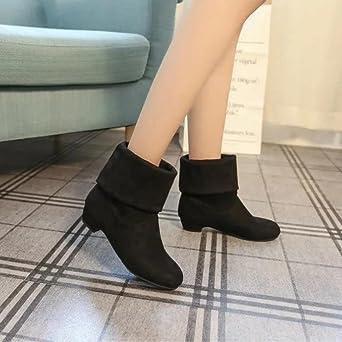 313692562ef Women Shoes