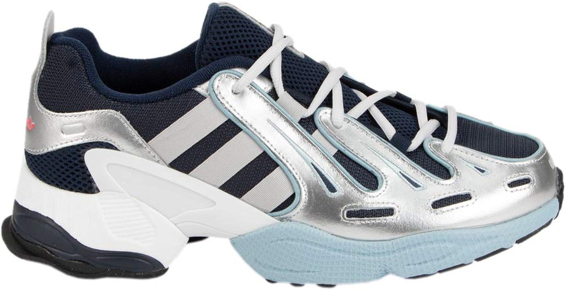 Amazon.com: adidas EQT Gazelle: Shoes