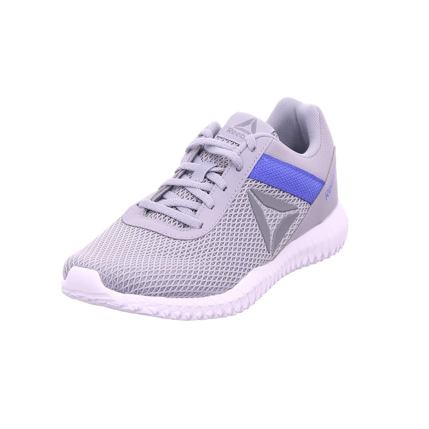 Mehrfarbig (Cool Shadow Cold grau Weiß Crushed Coba 000) Reebok Herren Flexagon Energy Tr Multisport Indoor Schuhe