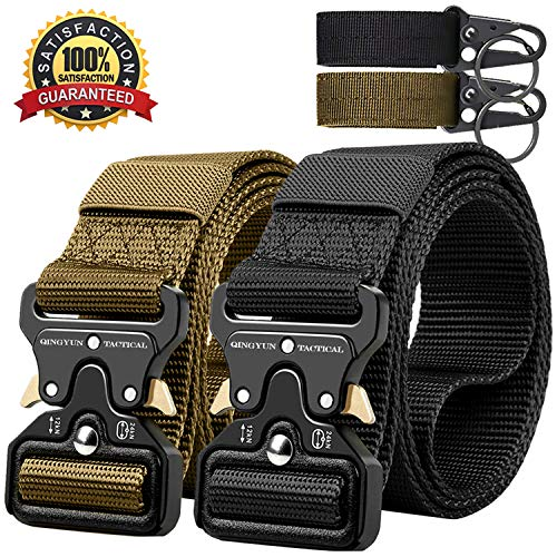 Buckles & Hooks Fine Cowboy Hot Sale Brand Fire Fighter Belt Buckle Novelty Jeans Jewelry Hebilla Cinturon Metal Rings For Belt Boucle Accessories Ture 100% Guarantee