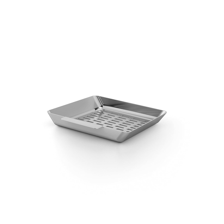 WMF Profi Plus 6130215013 Juego de accesorios para Exprimidor, Cromargan Acero Inoxidable 18/10, Plateado: Amazon.es: Hogar