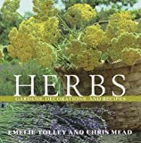 Herbs, Emelie Tolley and Chris Mead, 0609803522