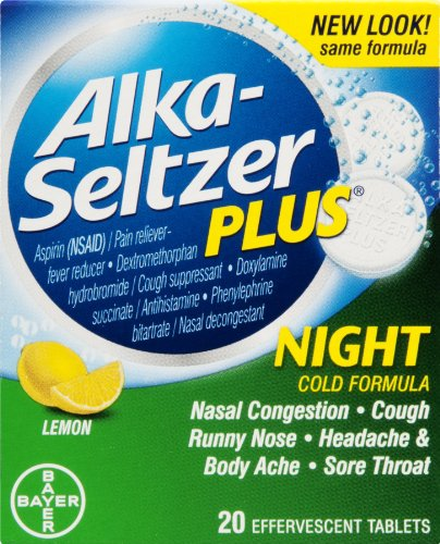 alka-seltzer-plus-night-cold-lemon-effervescent-tablets-20-ct