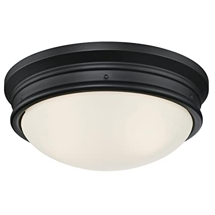 Amazon.com: Westinghouse Lighting 6324100 Meadowbrook ...