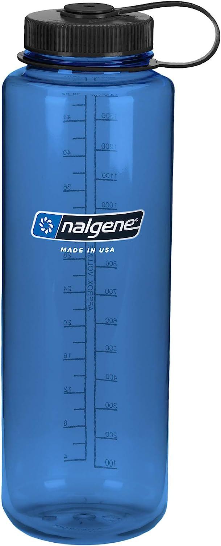 nalgene(ナルゲン) カラーボトル 広口1.5L