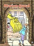 """Afficher """"Marion Duval n° 14 Chantier interdit"""""""