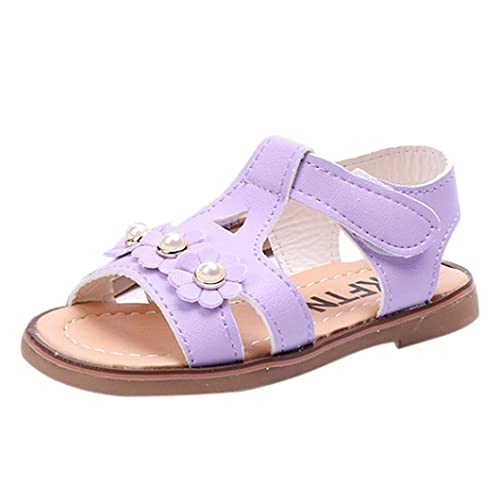 f66e1e7453651 Amazon.com: Baby Shoes for 3-6Years Old,Deesee(TM) Summer Girls ...