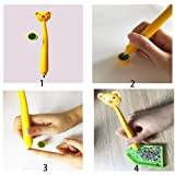 1 pc Diamond Painting Tool Point Drill Pen for
