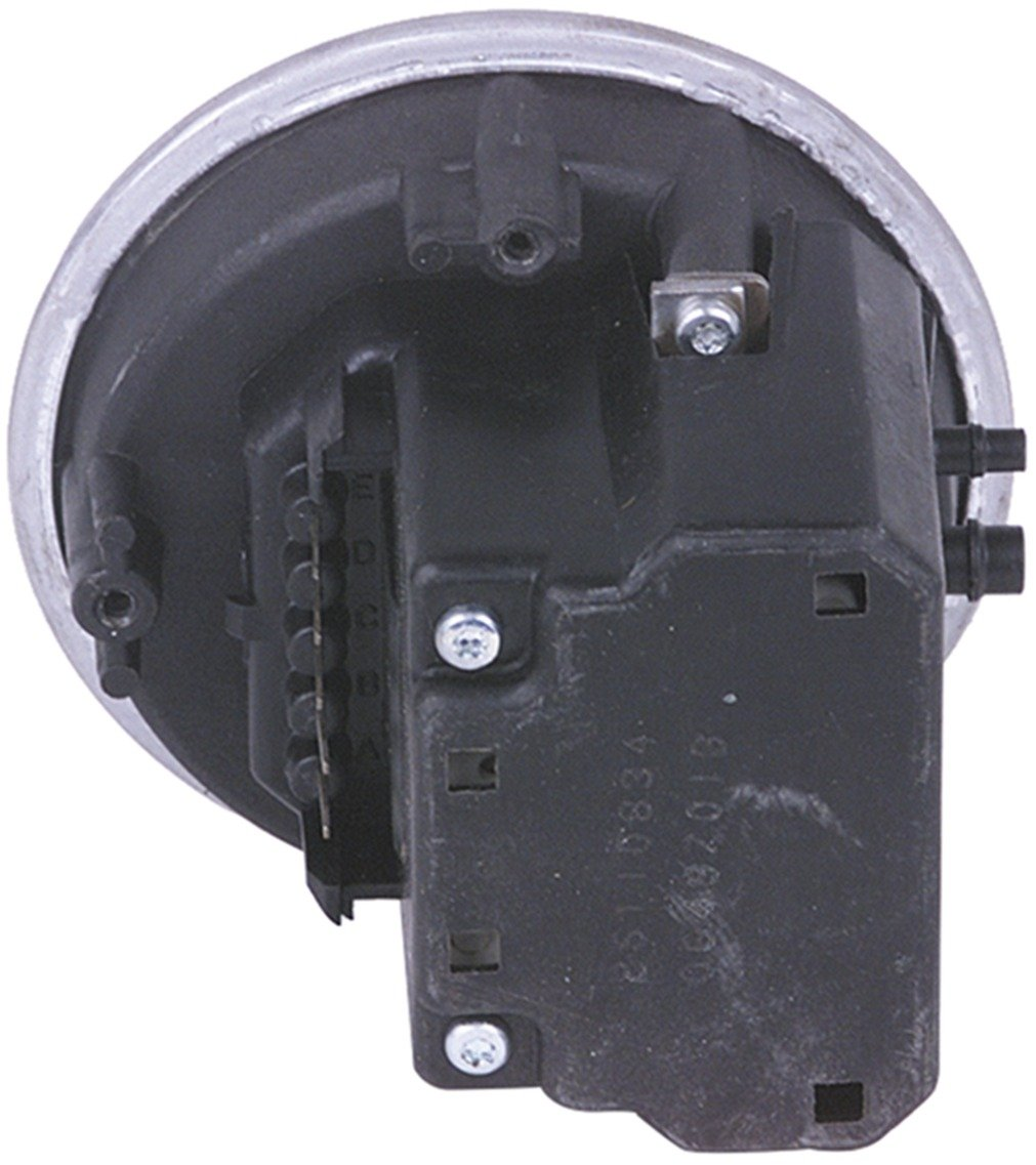 Cardone 38-1630 Remanufactured Cruise Control Servo