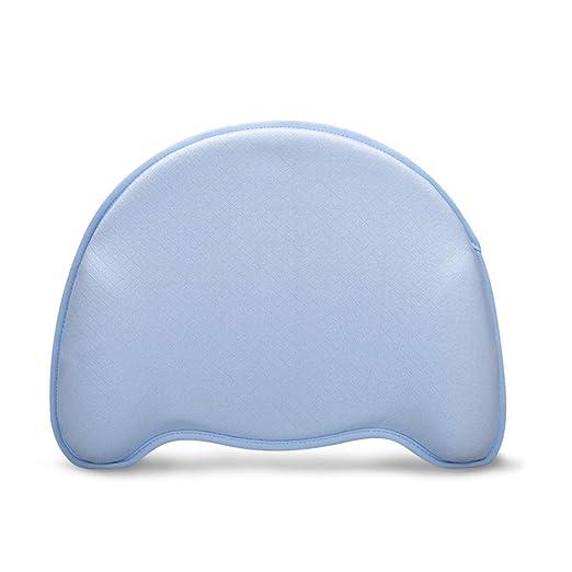 WXCymhy Space Memory Cotton Pillow Almohada for recién ...