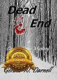 Dead End: a Carson Reno Mystery (Carson Reno Mystery Series Book 13)