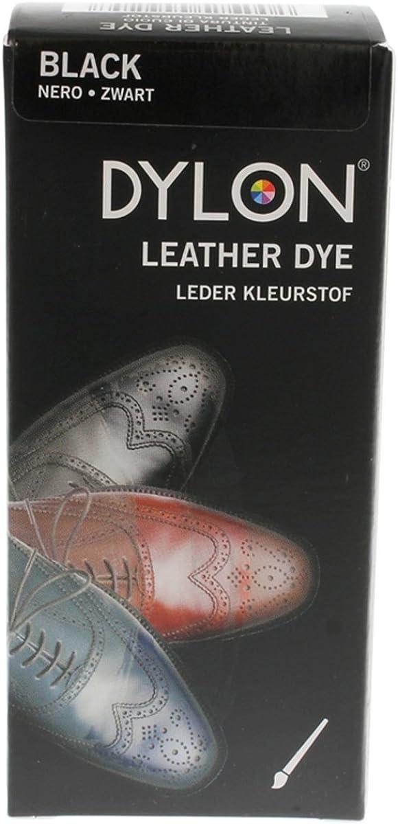 eCobbler - Tinte para zapatos de piel o ante y nobuck