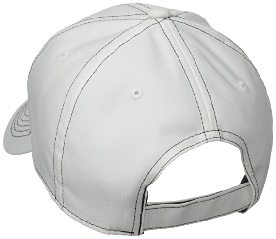 ed3506041e5 Amazon.com  Nike Golf - Swoosh Front Cap