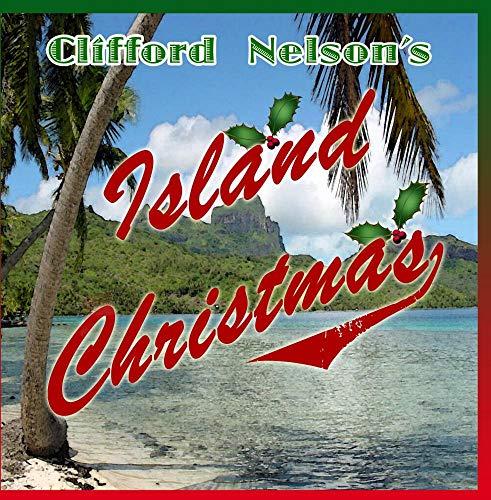 - Island Christmas