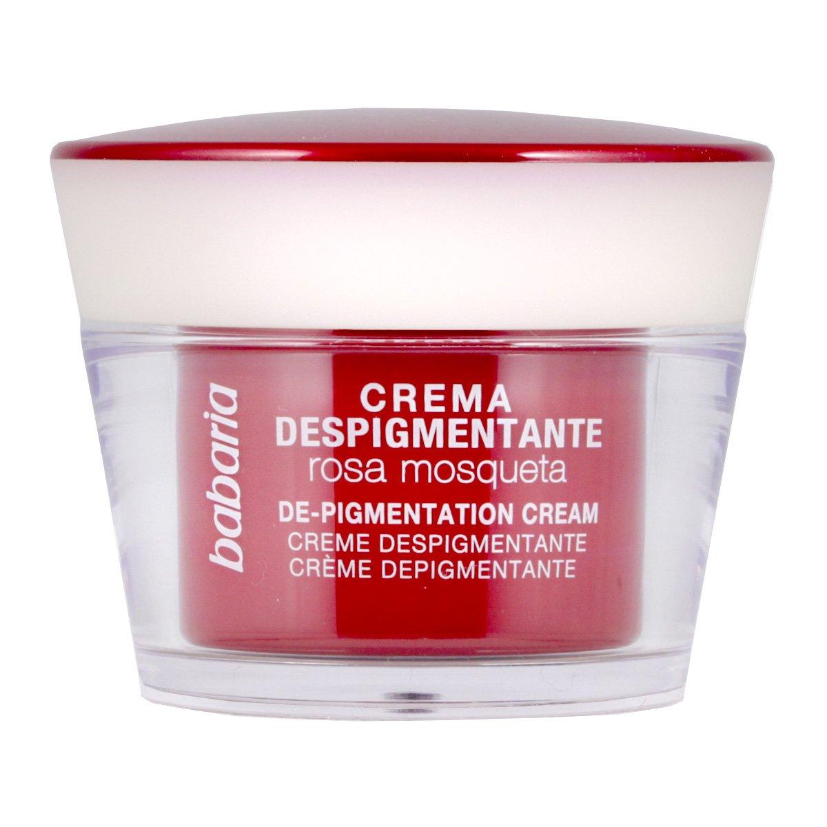 Babaria Pack Antimanchas Despigmentante Vital Skin ...