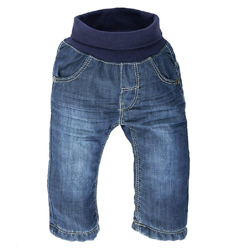 Feetje Jungen Jeans gefüttert