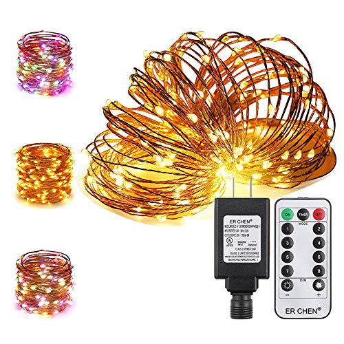 Copper Garden Lighting in US - 8
