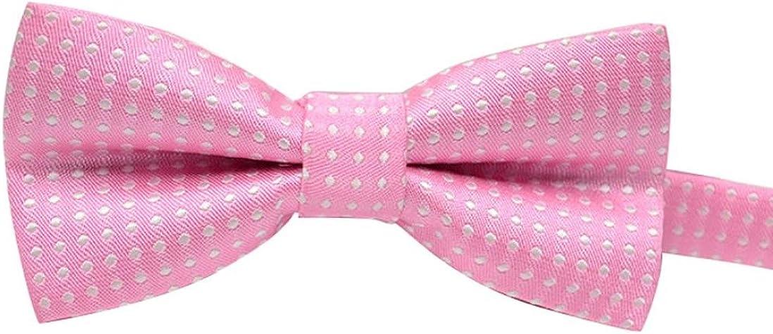Fashion Cute Dog Puppy Cat Kitten Pet Toy Kid Bow Tie Necktie Clothes YJYdada Pet Collars
