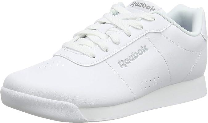 Reebok Royal Charm, Zapatillas de Deporte Unisex Adulto, Gris (Gris Cn0963), 38.5 EU: Amazon.es: Zapatos y complementos